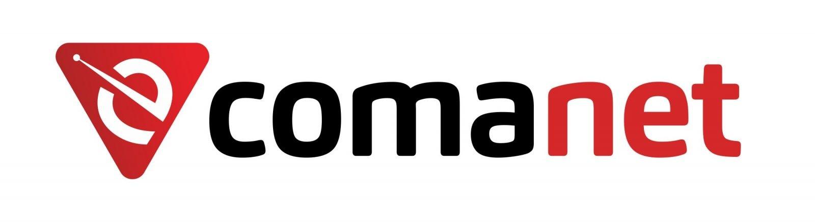 Comanet